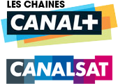 les cha nes canal et canalsat les cha nes et services tnt sat tnt sat. Black Bedroom Furniture Sets. Home Design Ideas