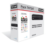 pack TNT SAT (illustration) - probleme TNT