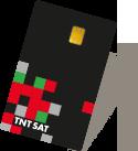 renouveler carte tnt sat Renouveler votre carte TNT SAT – Déjà équipé TNT SAT   TNT SAT